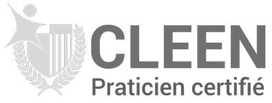 CLEEN-praticien